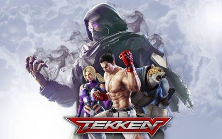 Tekken Mobile Hack - Tekken Mobile Generator Coins and Gems @  - 21-January https://www.evensi.us/tekken-mobile-hack-generator-coins-gems/243013955