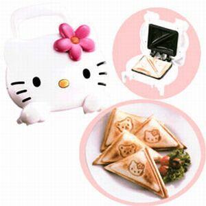 best 25+ hello kitty restaurant ideas only on pinterest | kitty