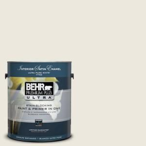 like it: Satin Enamels, Ultra Maybe 1, Ultra 1The Performance, Interiors Satin, Paintings Color, Homes, Home Depot, Behr Premium, Enamels Interiors
