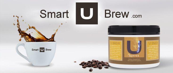 84 best Revital U Coffee Samples images on Pinterest