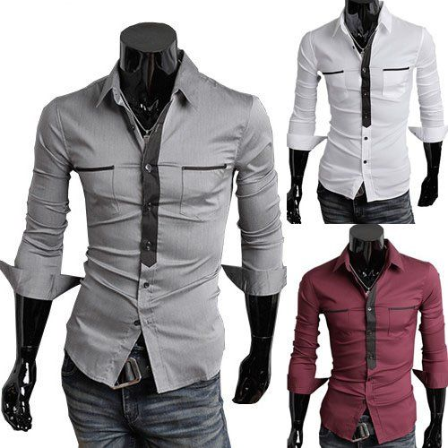 80 best images about My Style on Pinterest | Men fashion casual ...