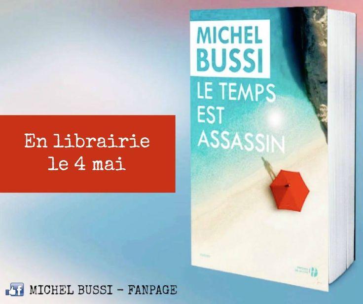 #letempsestassassin #michelbussi #bussi #pressesdelacité #corse #roman #inspirationcorse #lecture #nouveauté #corsica #polar #idéelecture