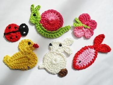 Resultados de la Búsqueda de imágenes de Google de http://m1.paperblog.com/i/44/444694/animales-crochet-L-1g0YLX.jpeg