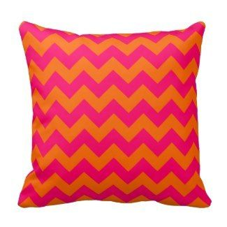 Orange throw pillows make any room look vibrant, bold and fun.  Orange is the color of energy, intelligence and brightness.  Therefore consider using orange accent pillows to serve as bold pops of color around any room of your home.   Great for rooms like living rooms or bedrooms that need a bold pop of color to bring energy and life into your home.  Also get all kinds of home decoration ideas and inspiration by using orange decorative throw p…