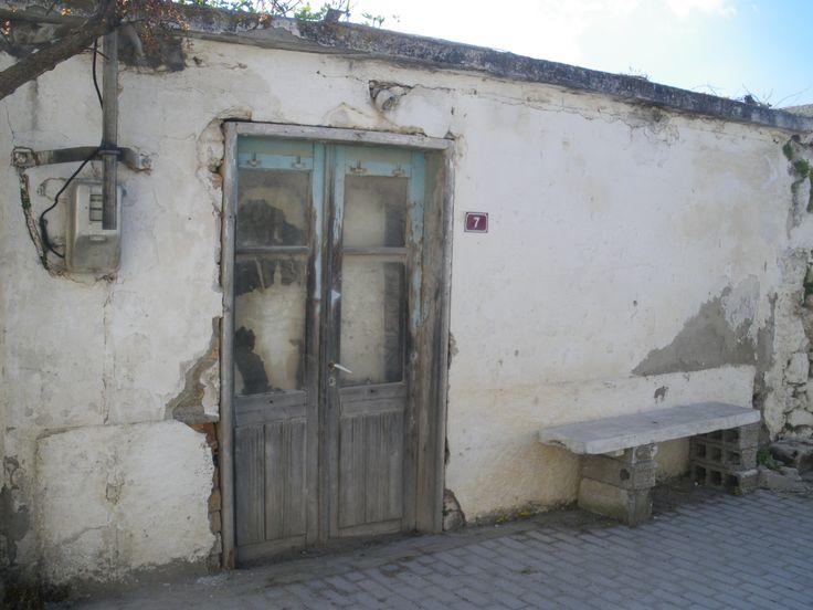 #door #creepy