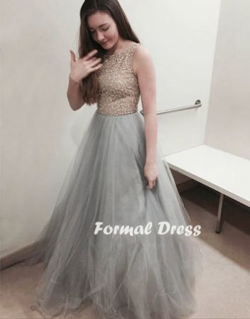 prom dresses, dresses, dress, prom dress, evening dresses, long dresses, long prom dresses, long dress, evening dress, long evening dresses, gray dress, tulle dress, gray dresses, long prom dress, dresses prom, prom dresses long, sequins dresses, dress prom, tulle dresses, sequins dress, gray prom dresses, tulle prom dresses, long gray dress, prom long dresses