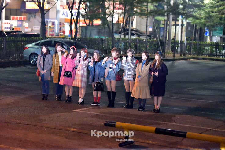 KPOPMAP MUSIC BANK, 뮤뱅 출근길, 161223 출근, SEJEONG PROFILE, TWICE IDEAL TYPE, TWICE KPOP PROFILE, 161223 TWICE, 161223 VIXX, 161223 BTS, 161223 SEVENTEEN, 161223 WJSN, 161223 COSMIC GIRLS, 161223 THE EASTLIGHT, 161223 IOI, 161223 NINE MUSES A, 161223 9MUSES A, VIXX KPOP PROFILE, BTS KPOP PROFILE, BTS IDEAL TYPE, WJSN KPOP PROFILE, COSMIC GIRLS KPOP PROFILE, SEVENTEEN KPOP PROFILE, SEVENTEEN IDEAL TYPE, THE EASTLIGHT KPOP PROFILE, IOI KPOP PROFILE, 9MUSES A KPOP PROFILE