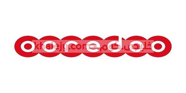 وظائف شركة اوريدو للاتصالات في قطر عدة تخصصات للمواطنين والاجانب تعلن شركة اوريدو للاتصالات في قطر عن وظائف شاغرة للمقيمين والوافدين في قطر جميع الجنسيات ننشر