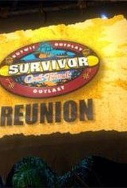 Survivor Season 13 Episode 10. Jeff Probst and the 20 castaways from Cook Islands reunite in a town hall forum for a look back on the season.