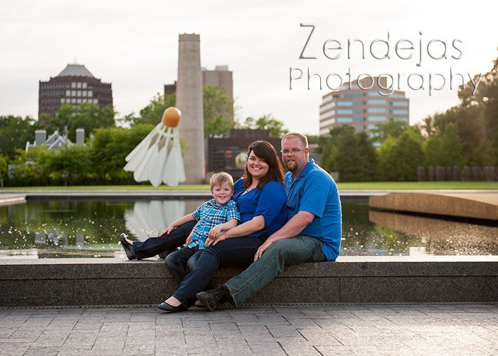Kansas City Family Photographer - Zendejas Photography - Your Photos | Yelp