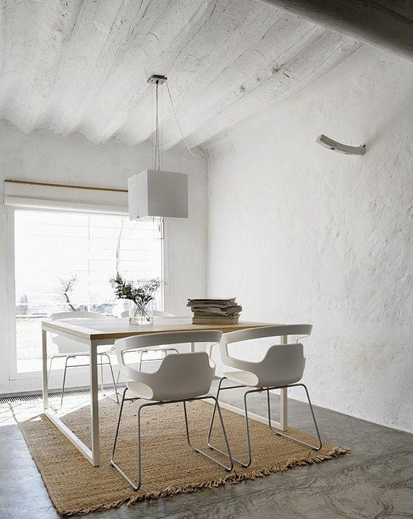 Contemporary_House_in_Spain_Benjamin_Cano_afflante_com_2_2