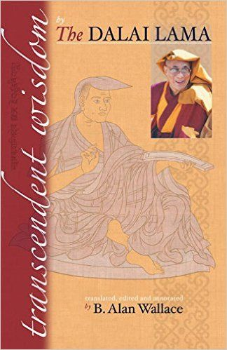 """Awareness of Feelings ~ 14th Dalai Lama http://justdharma.com/s/celt1  """"That which is seen and that which is touched are of a dream-like and illusion-like nature.  Because feeling arises together with the mind, it is not [ultimately] perceived.""""  ~Shantideva    There is nothing whatever that has a true mode of existence. Nevertheless, this does not suggest that a person who experiences feelings and the feelings themselves — pleasant and unpleasant — are utterly non-existent. They do exist…"""