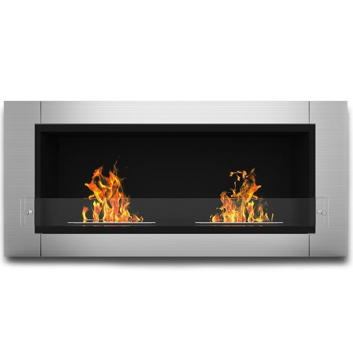Best 25+ Ethanol fireplace ideas on Pinterest