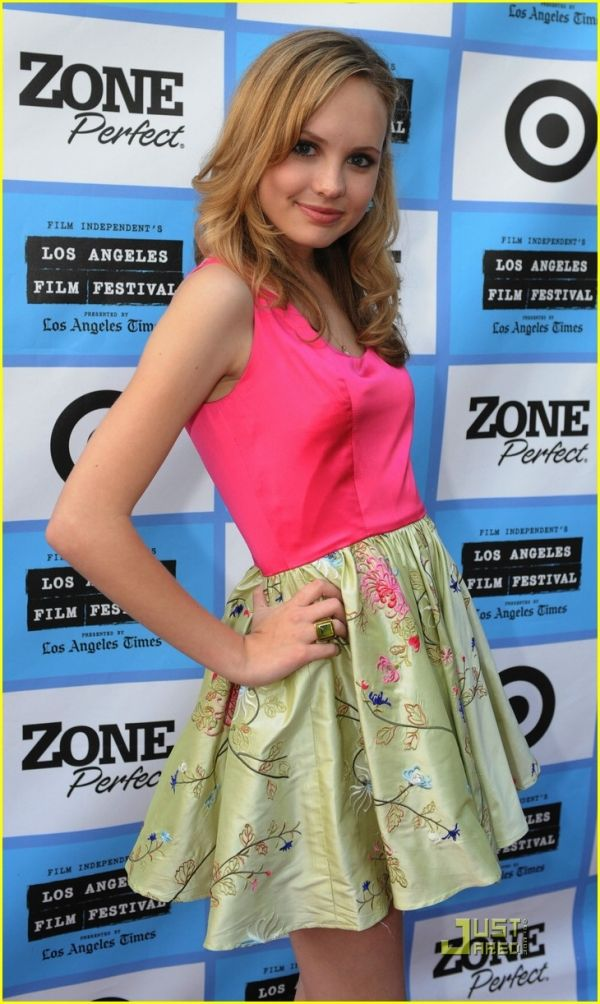 meaghan martin camp rock