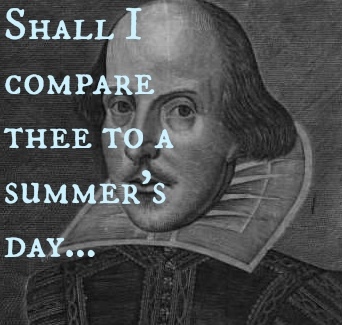 Shakespeare Quotes Hamlet To Be Or Not To Be     Shmoop
