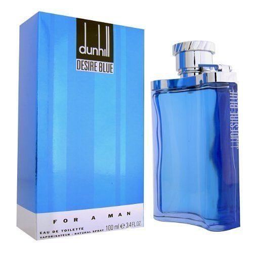 tienda virtual perfumes
