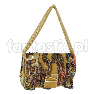 http://www.fantastic.pl/Torebki//Oferta-Promo,k,82458386/TOREBKI-FANTASTIC,p,1029954/