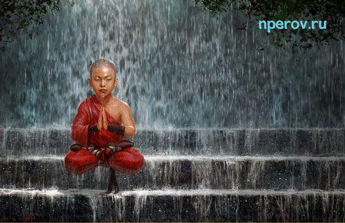 Как улучшить концентрацию во время медитации