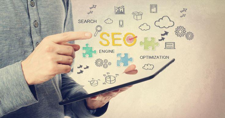 SEO optimized post on blogger blogspot