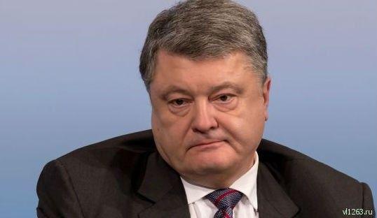 Порошенко предложит конфисковать уголь, добываемый в Донбассе | Качество жизни