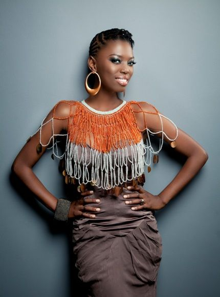 95 best African Fashion images on Pinterest African fashion - gebrauchte küchen in berlin