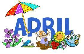 Just Dates in April http://cultureboy.blogspot.com.au/2014/03/jsst-dates-april.html