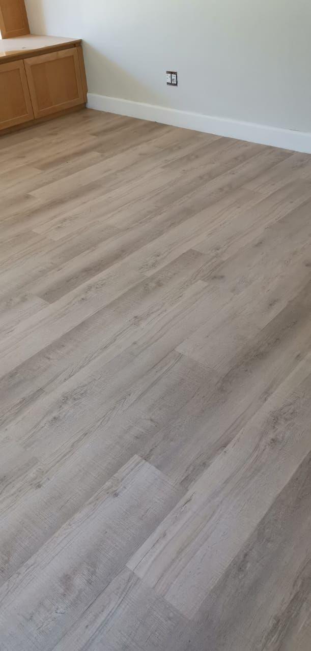 Divine Tlc Flooring Wooden Flooring Solid Wood Flooring Flooring