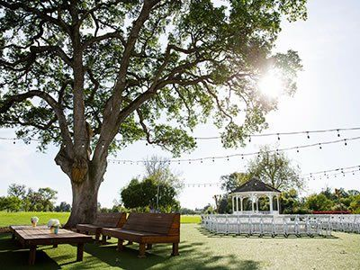 1000 Ideas About Wedding Locations California On Pinterest