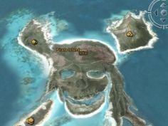 41 Imágenes sorprendentes descubiertas en Google Earth.