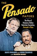 The Pensado Papers - The Rise of Visionary Online Television Sensation, Pensado's Place