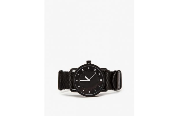 Need Supply Co. Is Now Stocking TID's Affordable Watches