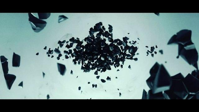Deathchain: Seven Asakku Shadows - Directed by Sami Jämsén - Production by Riot Unit