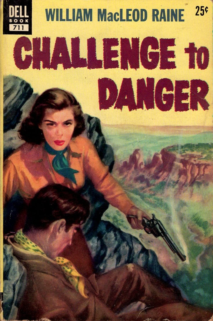 Book Cover Art Gallery : Best images about rhoda on pinterest friday