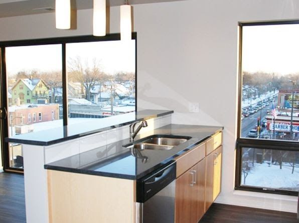 Minneapolis Mn Pet Friendly Apartments Houses For Rent Apartments For Rent In Omaha Ne Zillow Apartments F In 2020 Cheap Apartment For Rent Renting A House Apartment