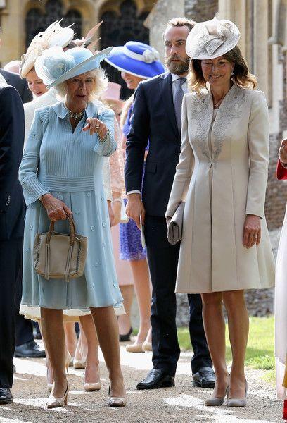 Christening+Princess+Charlotte+Cambridge+xYv3lvZQkIUl