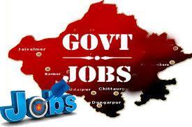Indian Govt Jobs with Ingovtjobsalert
