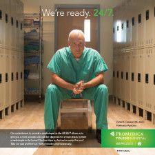 Arvid Steinar Haugen   Haukeland University Hospital ...  Cardiology Ads