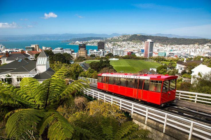 Laut der Finanzmarktregulierung von Neuseeland werden alle Kryptowährungen im Land als Wertpapiere angesehen und rechtlich auch so behandelt.