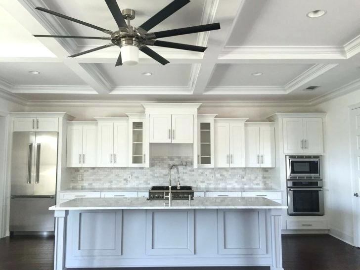 Image result for one wall kitchen with large island ... on ideas for gadgets, ideas for refrigerator, ideas for office supplies, ideas for tables, ideas for doors, ideas for mirrors, ideas for paint, ideas for small kitchens, ideas for jewelry, retro kitchen appliances, ideas for flowers, ideas for sinks, ideas for bedding, ideas for shower seats, ideas for modern kitchens, ideas for bathrooms, ideas for dryers, ideas for clothing, ideas for cooking, ideas for electronics,