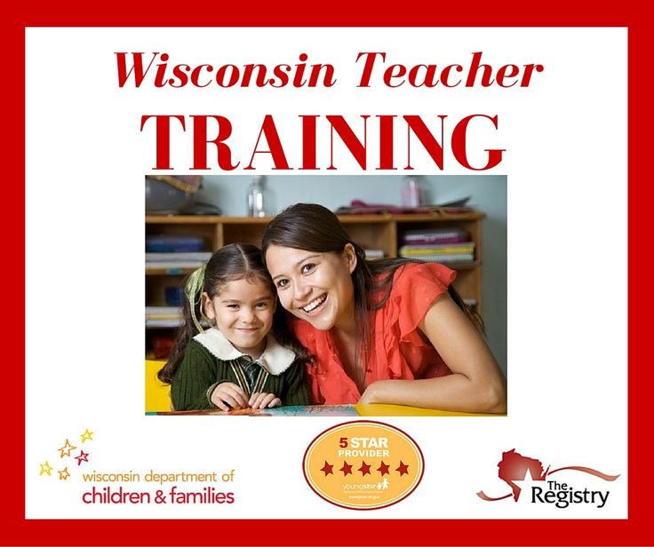 Online child care training courses, Continuing education, professional Development, in-service training,  Introduction to the Child care profession, Fundamentals of infant toddler care, Fundamentals of Family Child care, SIDS/SBS, Caregiver Pre-service training, ‪#‎DCF‬, ‪#‎TheRegistry‬ ‪#‎childcare‬ ‪#‎daycare‬ ‪#‎jobtraining‬ ‪#‎earlychildhoodeducation‬ ‪#‎wisconsin‬ ‪#‎milwaukee‬ ‪#‎Illinois‬ ‪#‎Iowa‬ ‪#‎Oregon‬ ‪#‎Texas‬  www.networxllc.net