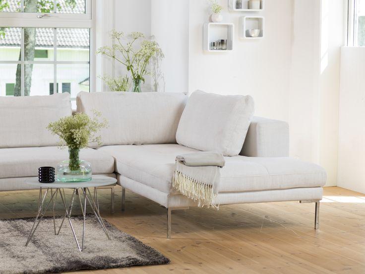 Mattias sofa fra Skeidar