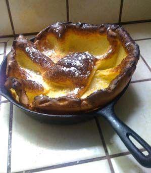 ... oatmeal pancakes oatmeal cookie pancakes oatmeal marion cunningham s