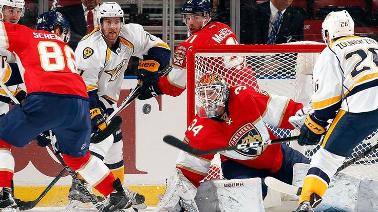(adsbygoogle = window.adsbygoogle || ).push({});  Watch Florida Panthers vs San Jose Sharks Hockey Live Stream  Live match information for : San Jose Sharks Florida Panthers NHL Live Game Streaming on 17-Nov.  This Ice Hcokey match up featuring Florida Panthers vs San Jose Sharks is scheduled to commence at 04:35 UK - 09:05 IST.   #Florida Panthers 2017 Hockey #Florida Panthers Hockey Live Stream Free #Florida Panthers vs San Jose Sharks 2017 Hockey #Florida Panthers v
