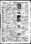 12 May 1938 -check re Fardy's discgarge date... 20 YEARS AGO - Mudgee Guardian and North-Western Representative…c