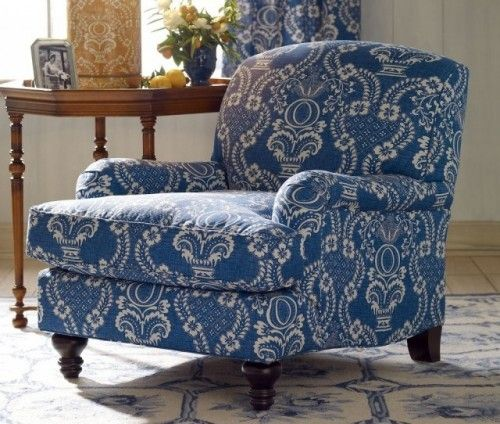 Best 25 Big Comfy Chair Ideas On Pinterest Big Chair