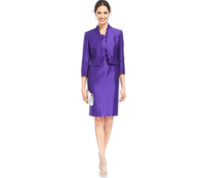 Frerez Wholesale Fashion Clothing