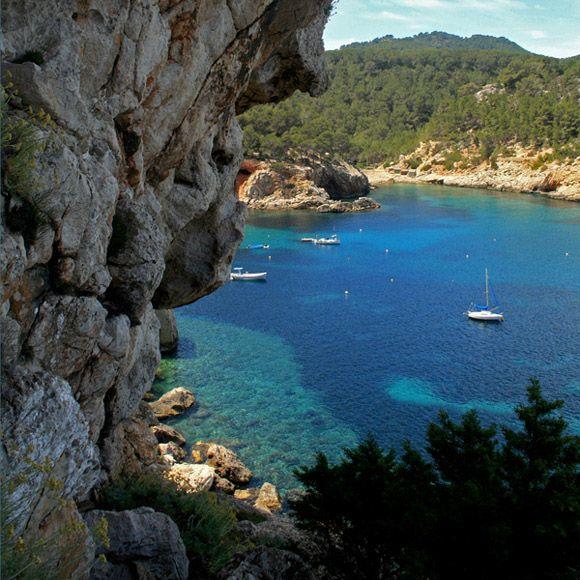 Visit Spain (Espana) Through Stunning Photographs