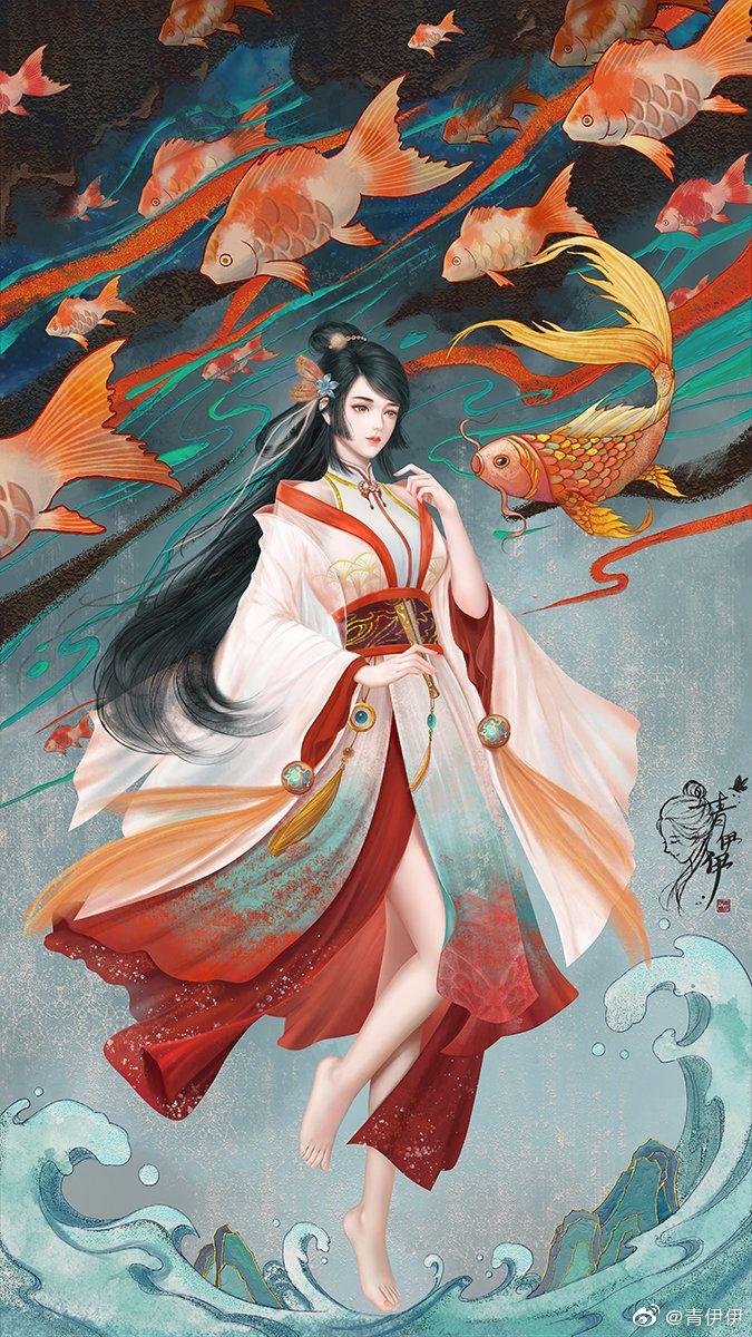 Ghim của Trần Vân trên Trung cổ trong 2020 (Có hình ảnh
