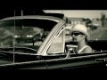 Kid Rock - All Summer Long [OFFICIAL VIDEO] videos - Best Tube Video,1080p HDTV High-Definition Video << ForeverUp >>