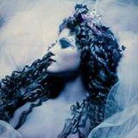 Bona Dea, Roman Fertility Goddess: Bona Dea was a goddess of agriculture and fertility.